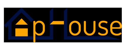 aphouse-logo-peq