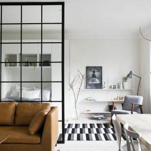 room-divider-ideas-tranebergsva-gen-stockholm-living-room-industry-fantastic-frank-popular-copy-1561410782